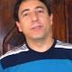 José Ricardo Cezar Salgado