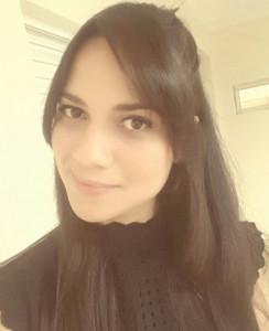 Tatiana Marques Pessanha